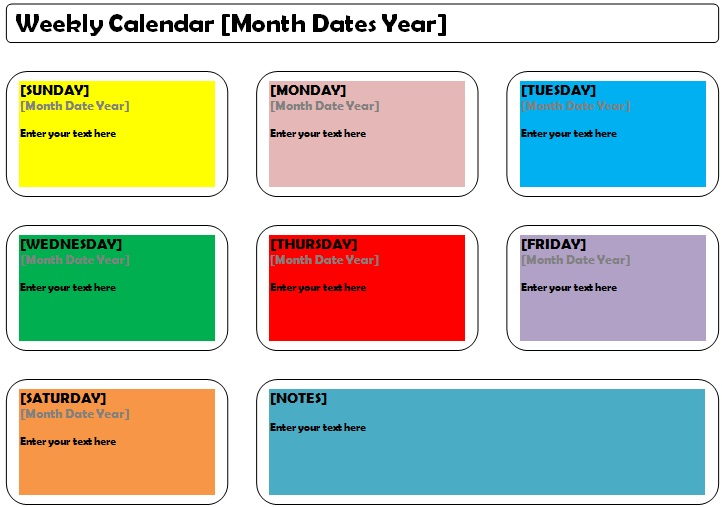 time table for study for a student at home