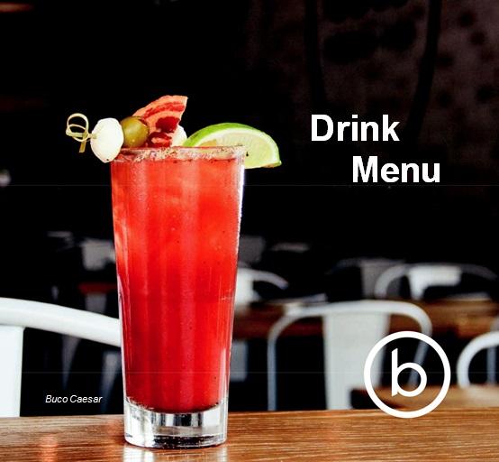 drink menu template 15