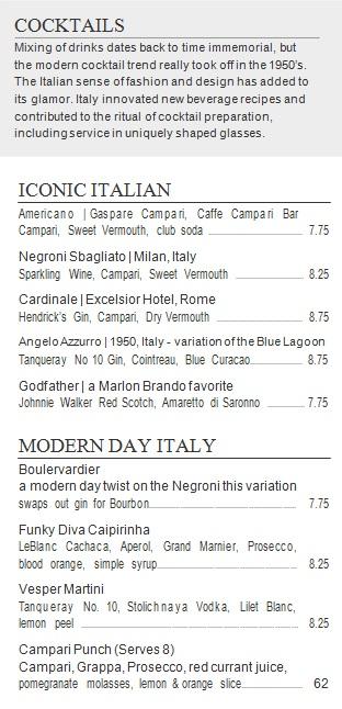 drink menu template 22