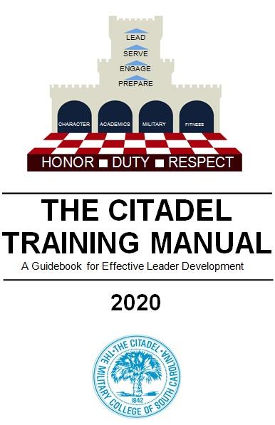 29+ Free Training Manual Templates [MS Word]